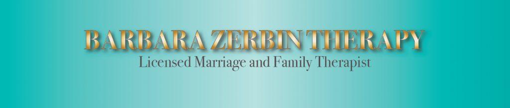 Barbara Zerbin Logo